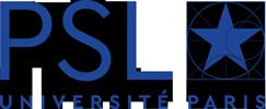 PSL Research University (nouvelle fenêtre)