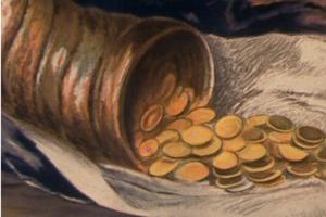 Les essentiels de l'economie - BNF
